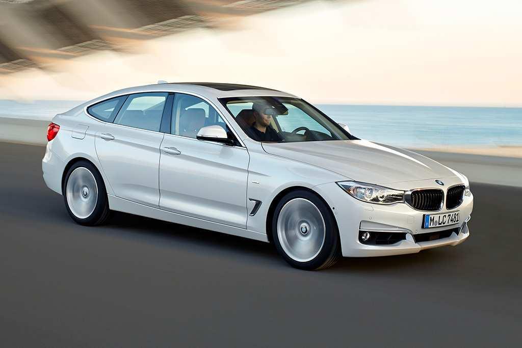 63 Best Review 2020 BMW 3 Series Brings Specs with 2020 BMW 3 Series Brings