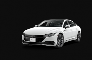 63 Best Review Arteon VW 2020 Specs with Arteon VW 2020