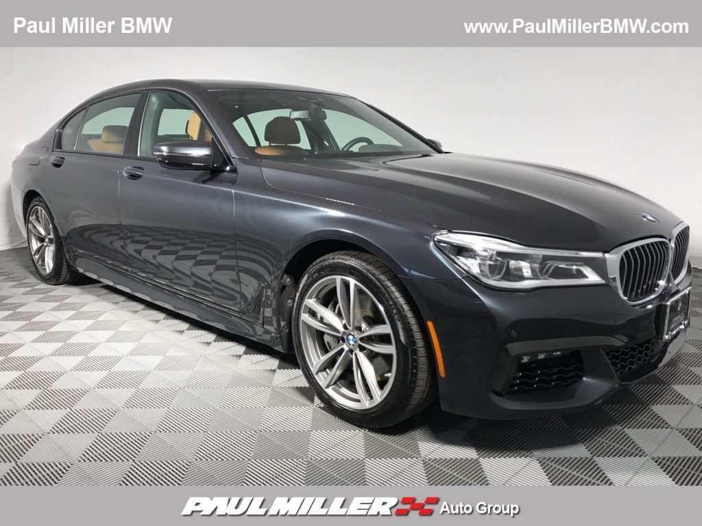 63 Concept of 2020 BMW 750Li Xdrive Interior with 2020 BMW 750Li Xdrive