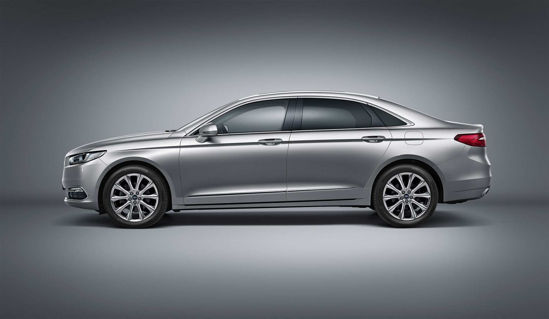 63 Concept of 2020 Ford Taurus Spy Reviews with 2020 Ford Taurus Spy