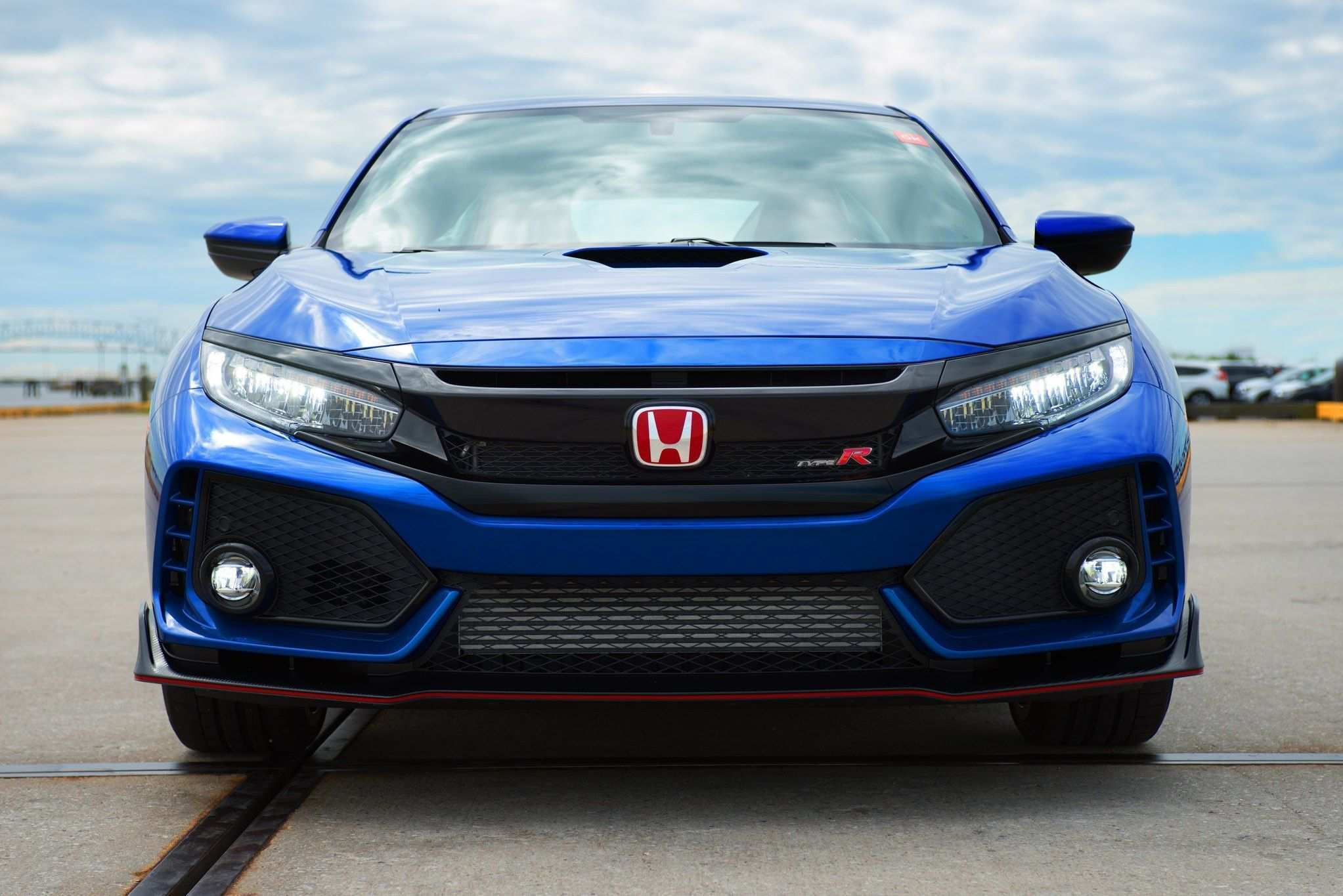 63 Concept of 2020 Honda Civic Exterior Date History with 2020 Honda Civic Exterior Date