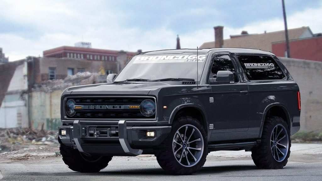 63 Concept of 2020 Ramcharger Images for 2020 Ramcharger