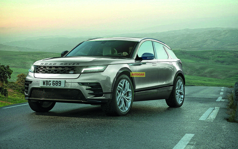 63 Gallery of 2020 Range Rover Sport Configurations for 2020 Range Rover Sport