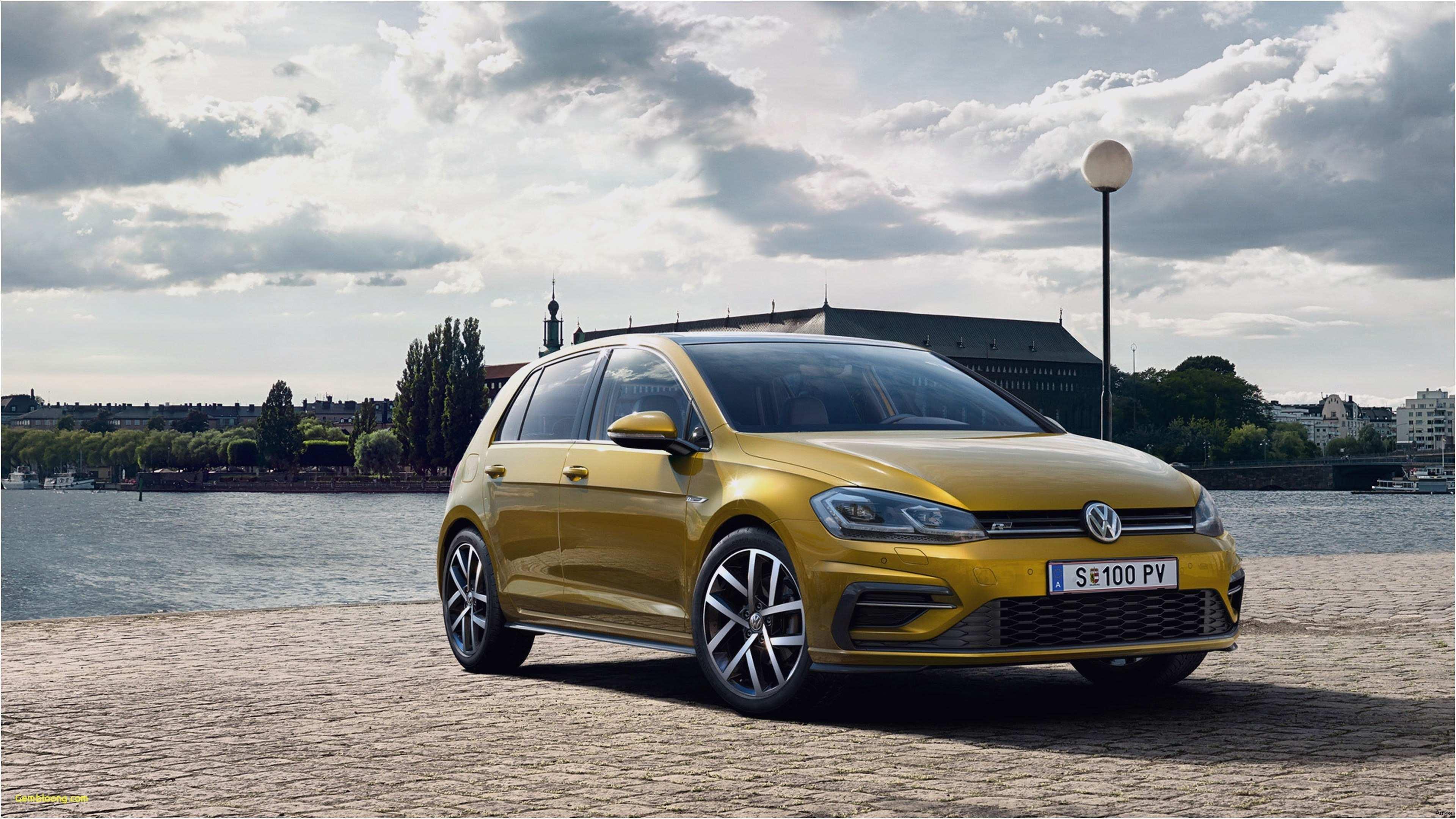 63 Gallery of 2020 Volkswagen Golf GTD Price with 2020 Volkswagen Golf GTD