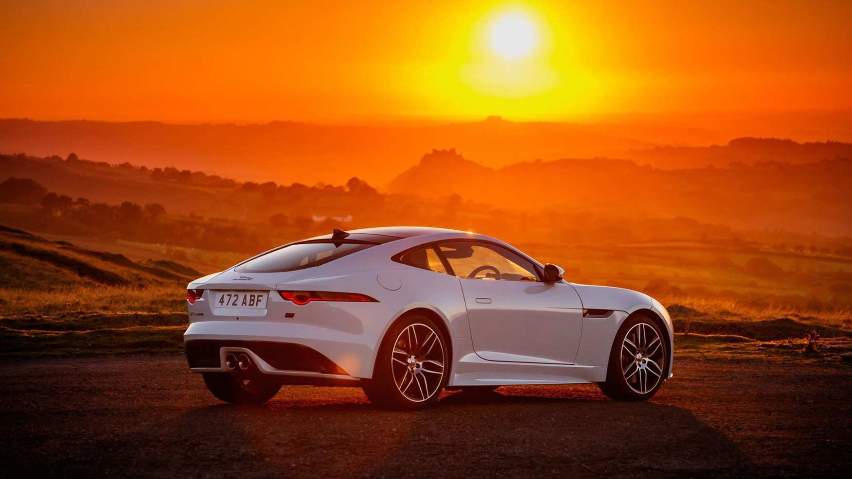 63 Gallery of Jaguar National Rally 2020 Style for Jaguar National Rally 2020