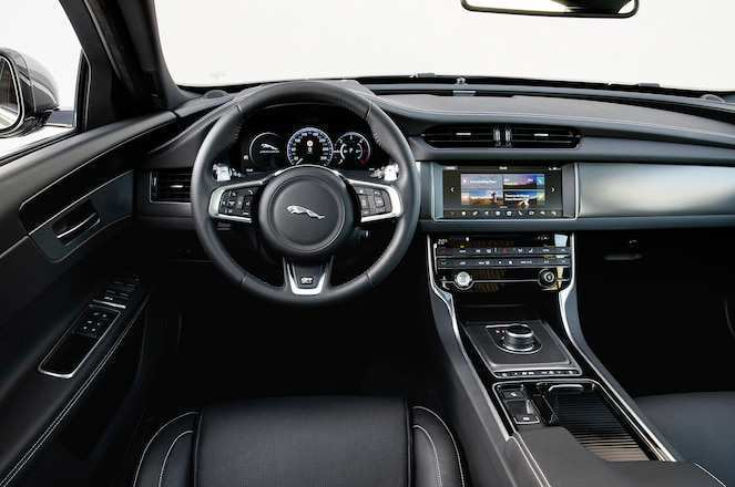 63 Gallery of Jaguar Xf 2020 Spy Shoot with Jaguar Xf 2020