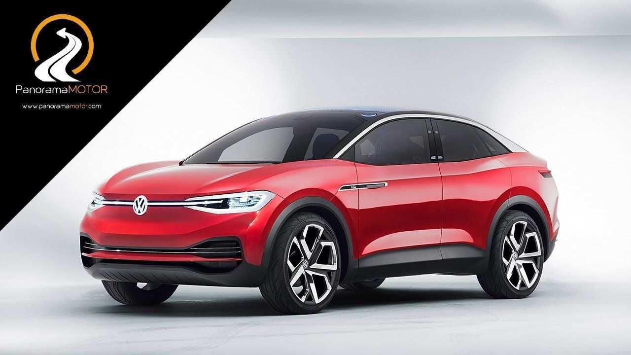 63 Great Kia New Conceptos 2020 Rumors by Kia New Conceptos 2020