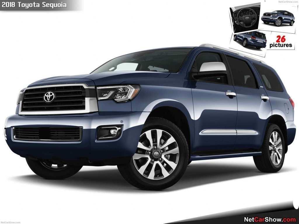 63 New 2020 Toyota Innova 2020 Prices for 2020 Toyota Innova 2020