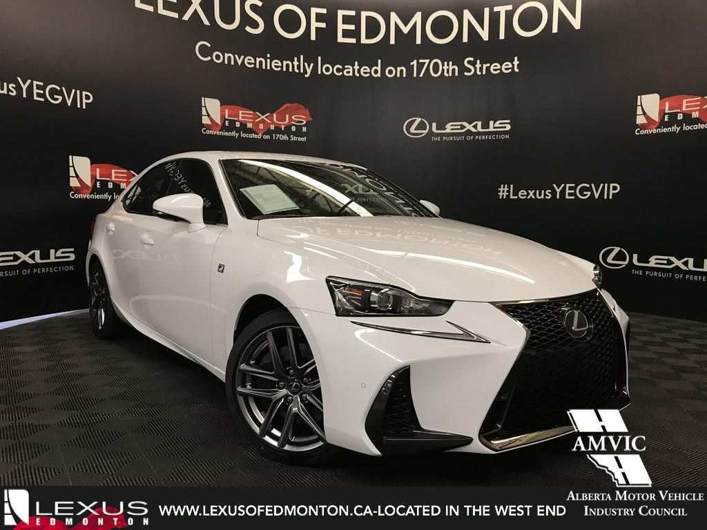 63 New Jeepeta Lexus 2020 Reviews for Jeepeta Lexus 2020