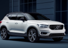 63 New Volvo Xc40 2020 New Concept Exterior and Interior with Volvo Xc40 2020 New Concept