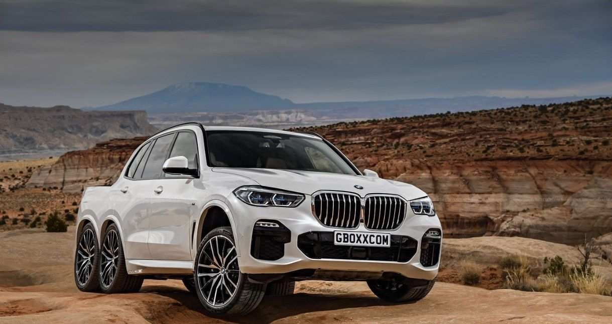 63 The 2020 BMW Hd Exterior Date History by 2020 BMW Hd Exterior Date