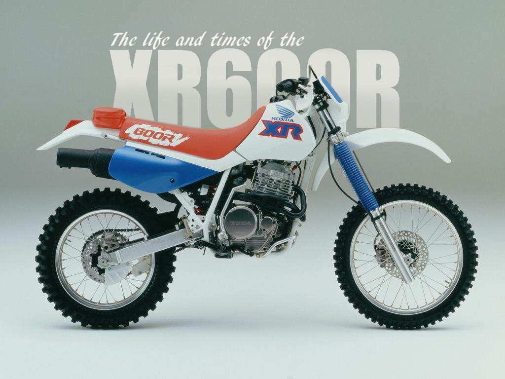 63 The 2020 Honda Xr650L Rumors with 2020 Honda Xr650L