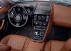 64 All New 2020 Jaguar Suv Style by 2020 Jaguar Suv