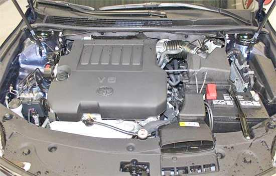 64 All New 2020 Toyota Avalon Hybrid Spy Shoot with 2020 Toyota Avalon Hybrid