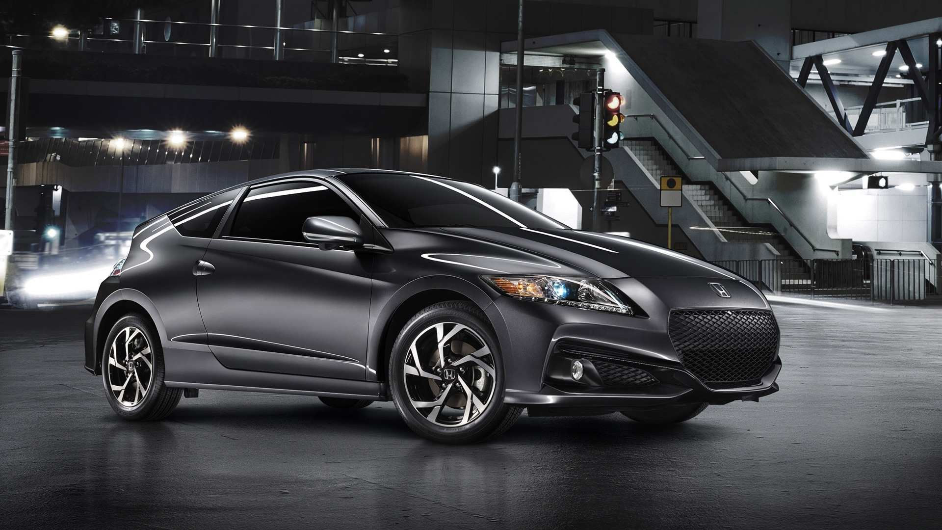 64 Best Review 2020 Honda Cr Z Price and Review with 2020 Honda Cr Z