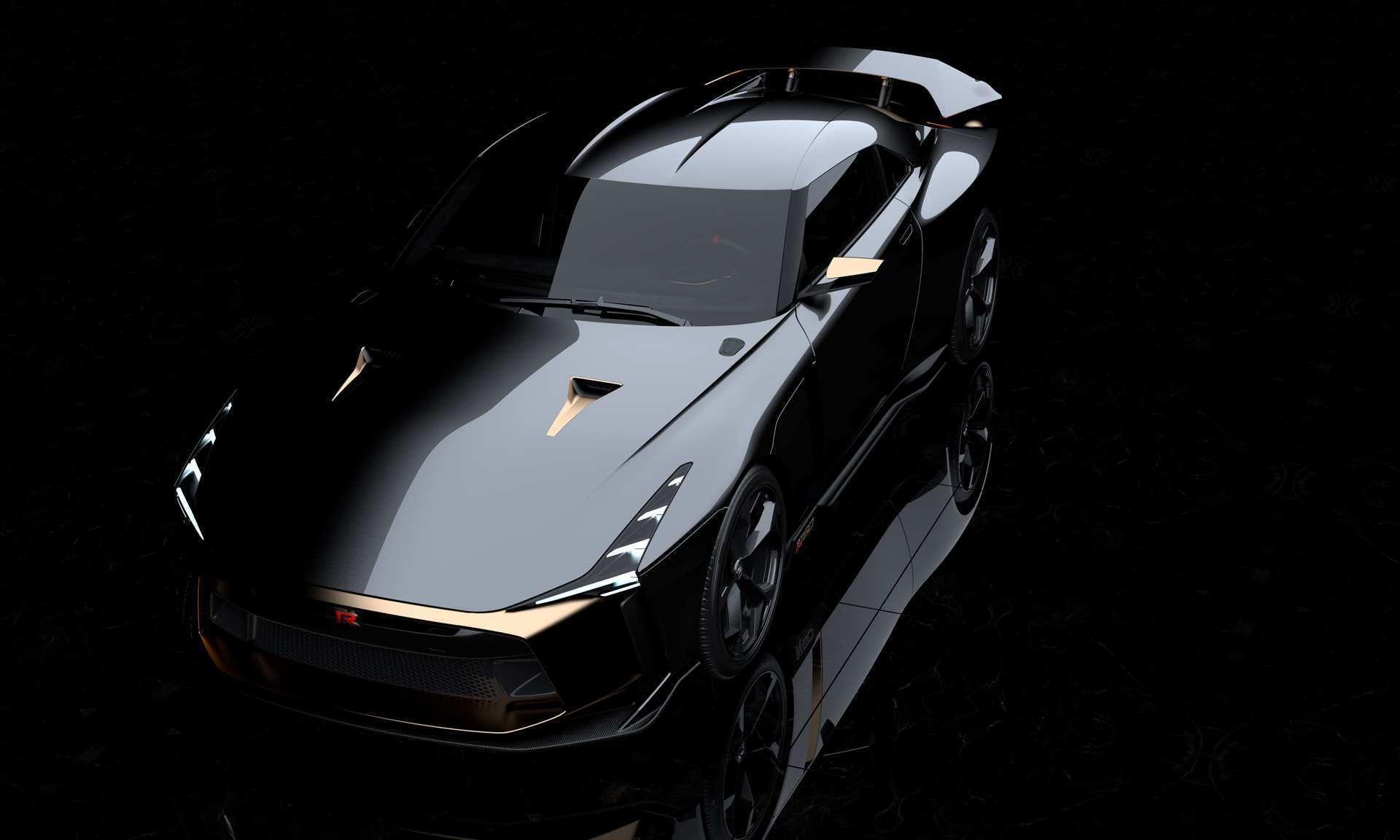 64 Concept of 2020 Nissan Gtr Horsepower Reviews for 2020 Nissan Gtr Horsepower