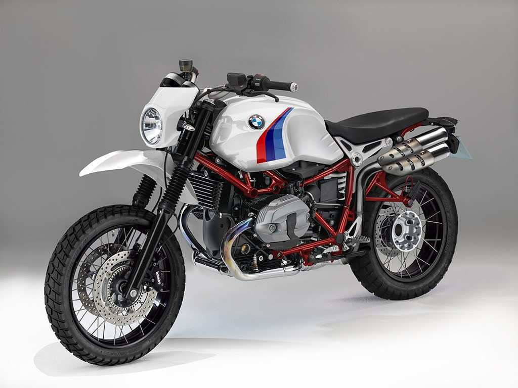 64 Gallery of 2020 BMW Retro Images by 2020 BMW Retro