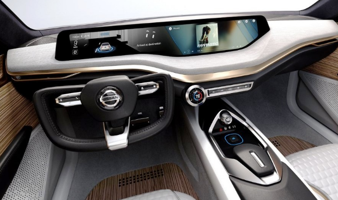 64 Gallery of 2020 Nissan Altima Black Release with 2020 Nissan Altima Black