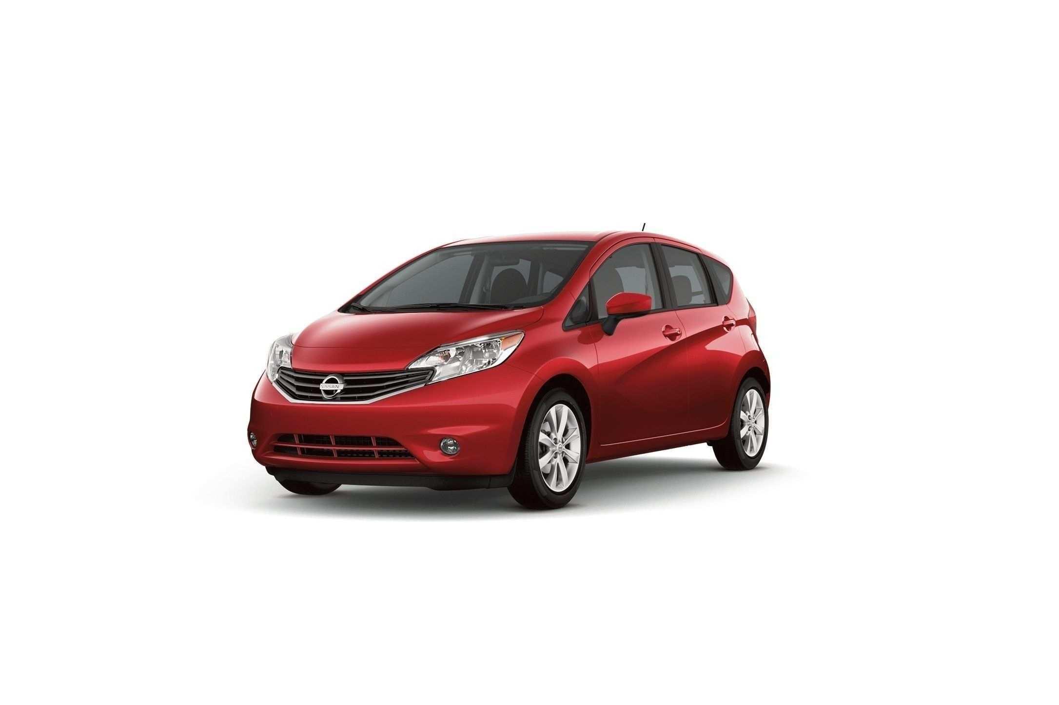 64 New 2020 Nissan Tiida Mexico Uae Ratings by 2020 Nissan Tiida Mexico Uae