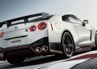 64 New Nissan Gtr 2020 Exterior History by Nissan Gtr 2020 Exterior