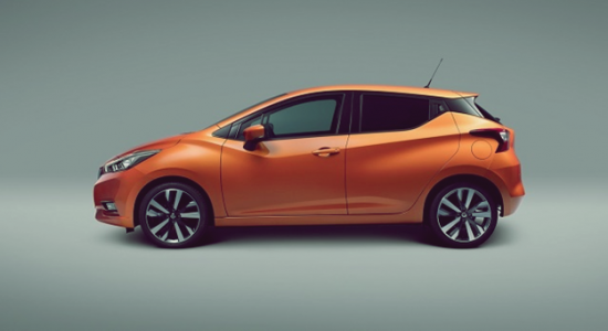 64 The 2020 Nissan Micra 2018 Specs and Review for 2020 Nissan Micra 2018