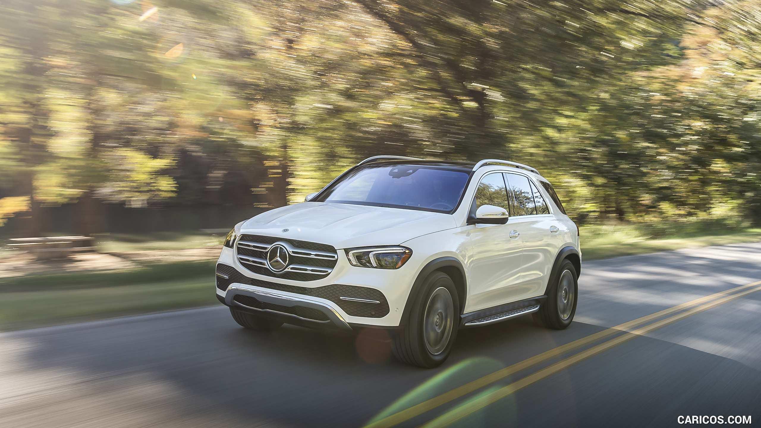 64 The White Mercedes 2020 Prices for White Mercedes 2020
