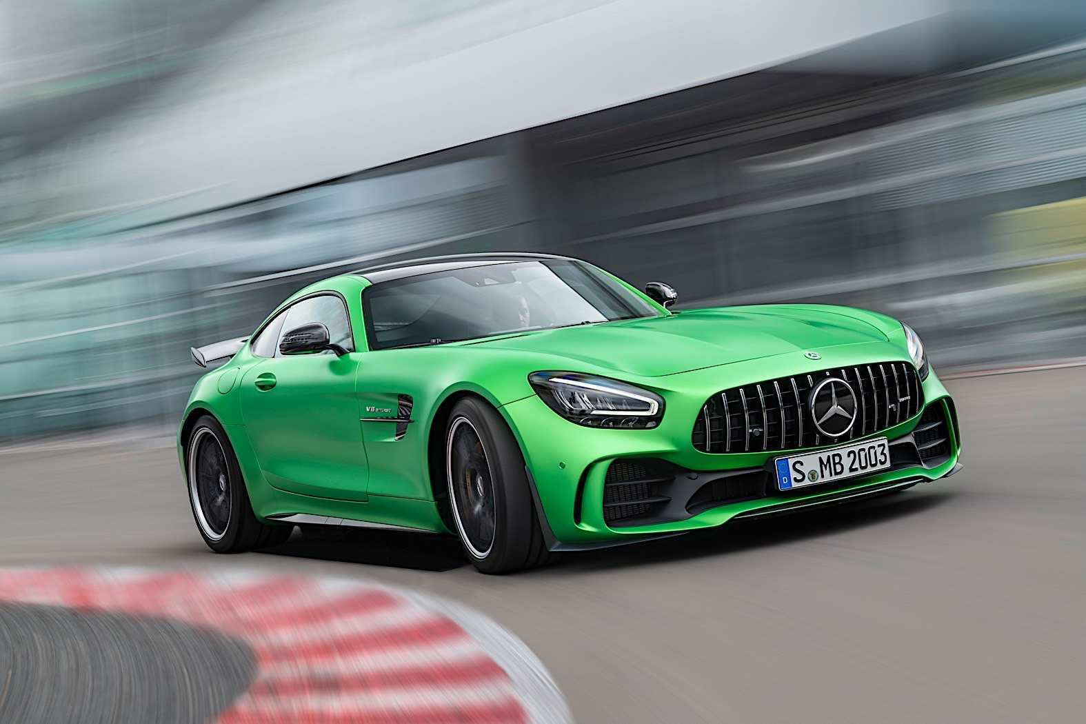 65 All New 2020 Mercedes Lineup Spy Shoot with 2020 Mercedes Lineup