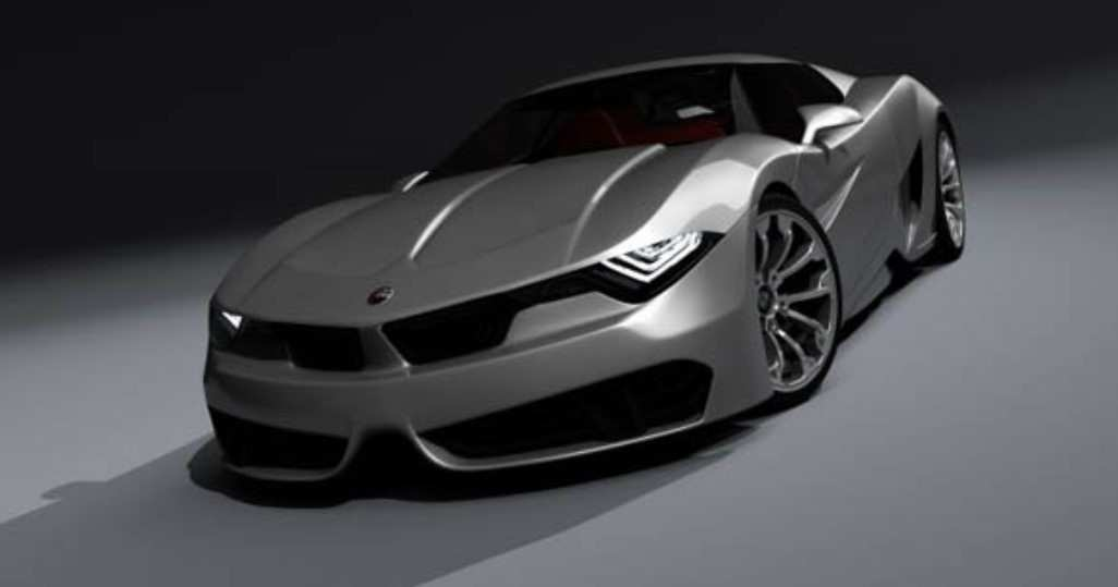 65 Best Review 2020 BMW M9 2018 Specs for 2020 BMW M9 2018