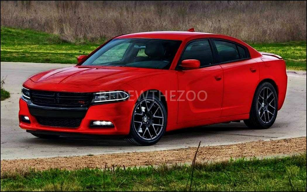 65 Best Review 2020 Dodge Avenger Price and Review for 2020 Dodge Avenger
