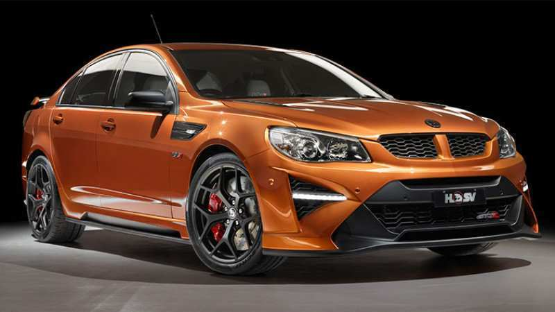 65 Best Review 2020 Holden Commodore Gts Ratings by 2020 Holden Commodore Gts