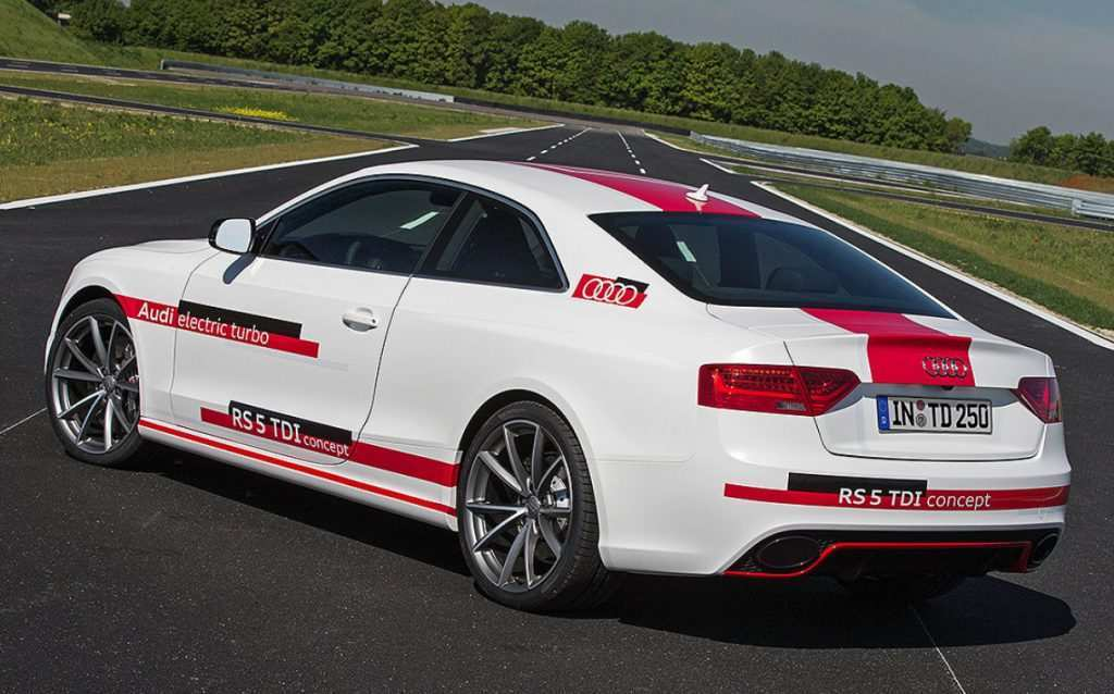 65 Concept of 2020 Audi Rs5 Tdi Spy Shoot with 2020 Audi Rs5 Tdi