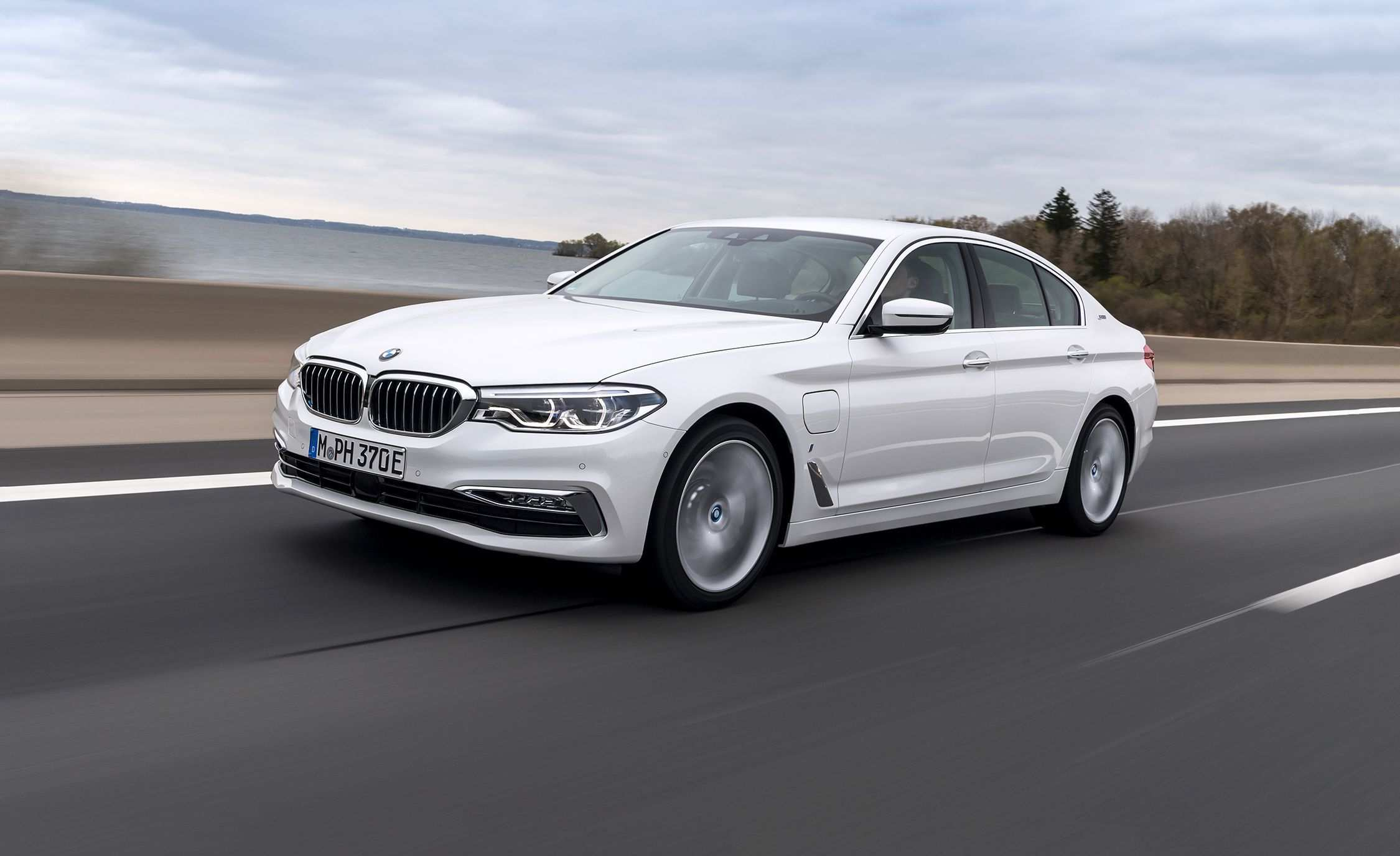 65 Concept of 2020 BMW 3 Series Edrive Phev Specs and Review by 2020 BMW 3 Series Edrive Phev