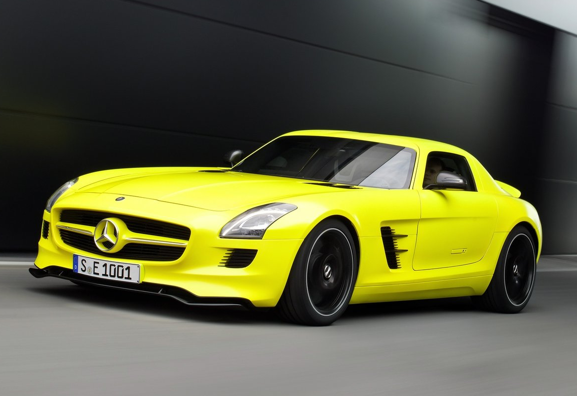 65 Concept of Amg Mercedes 2020 Exterior for Amg Mercedes 2020