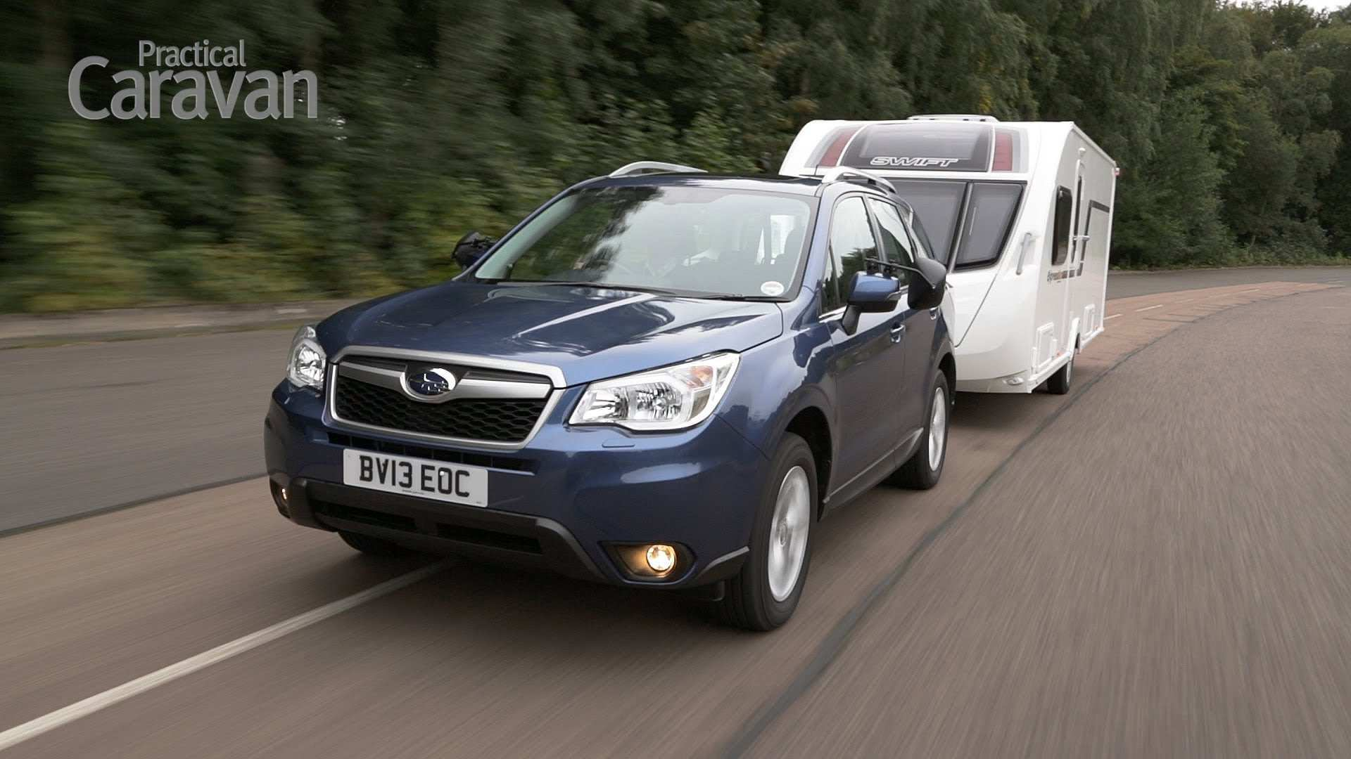 65 Gallery of 2020 Subaru Forester Towing Capacity Pricing with 2020 Subaru Forester Towing Capacity