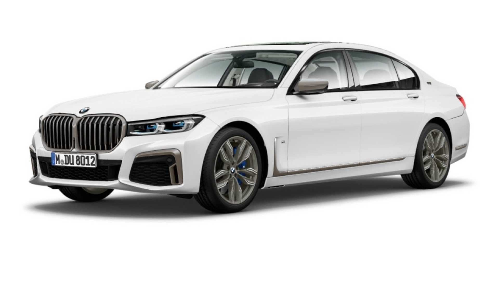 65 Great 2020 BMW Granite New Review with 2020 BMW Granite