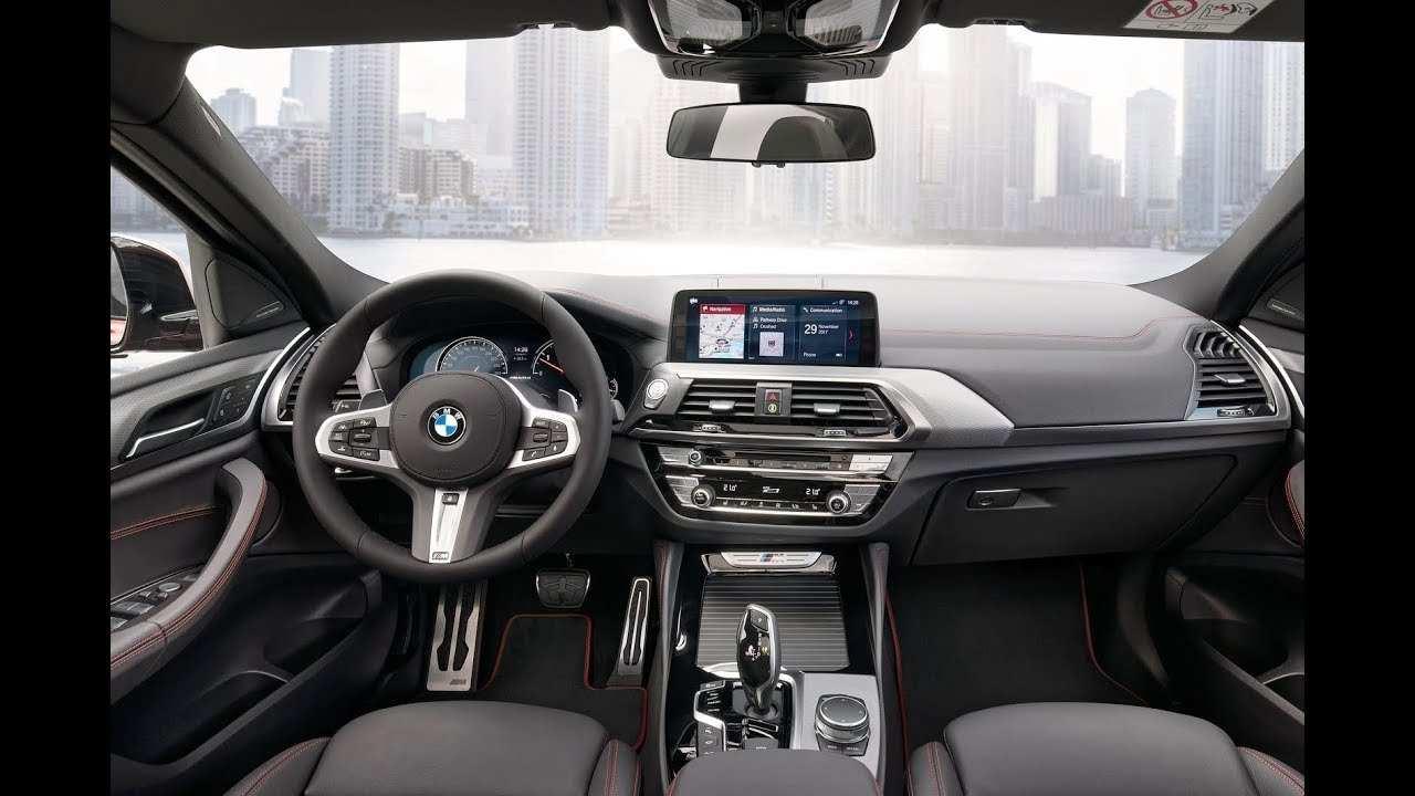 65 Great 2020 BMW X4 First Drive by 2020 BMW X4