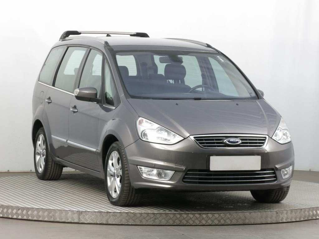65 New 2020 Ford Galaxy Exterior and Interior with 2020 Ford Galaxy