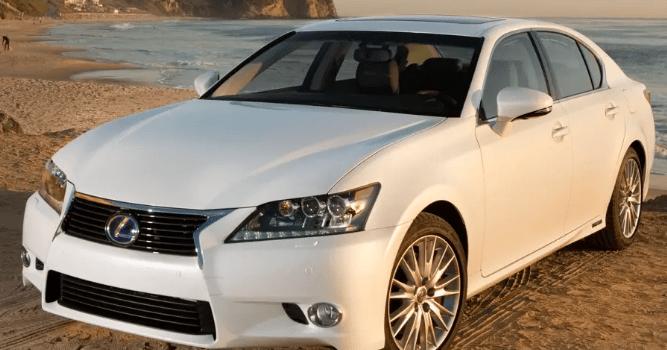 65 New Lexus Nx 2020 White Exterior for Lexus Nx 2020 White