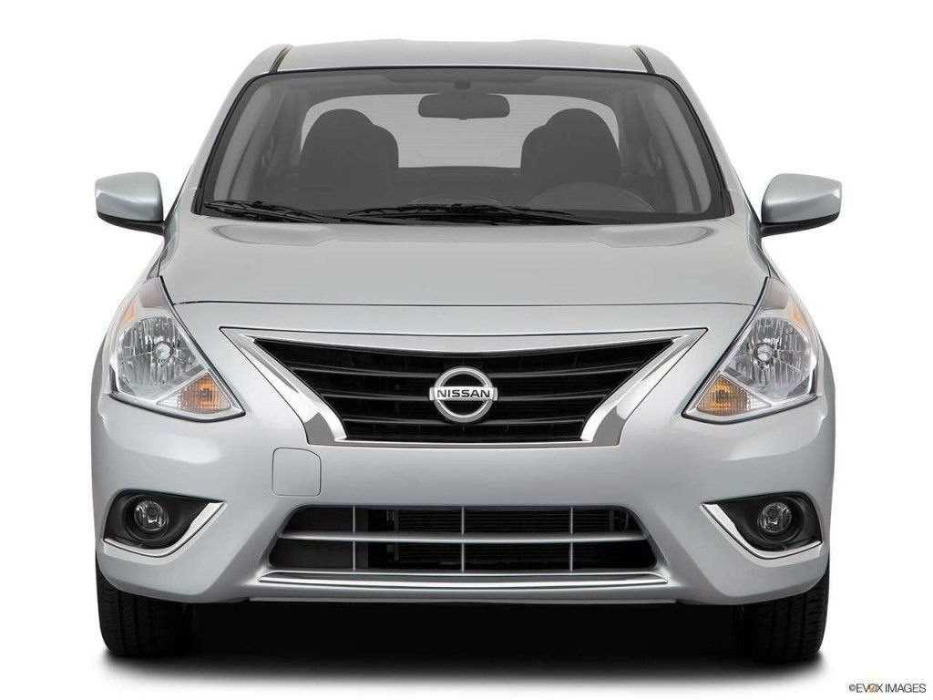 65 New Nissan Sunny 2020 Egypt Engine for Nissan Sunny 2020 Egypt