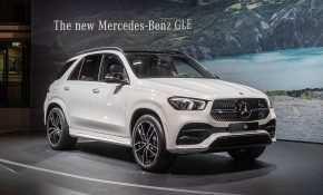 65 New Xe Mercedes 2020 Exterior by Xe Mercedes 2020