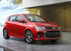 65 The 2020 Chevy Sonic Pricing for 2020 Chevy Sonic