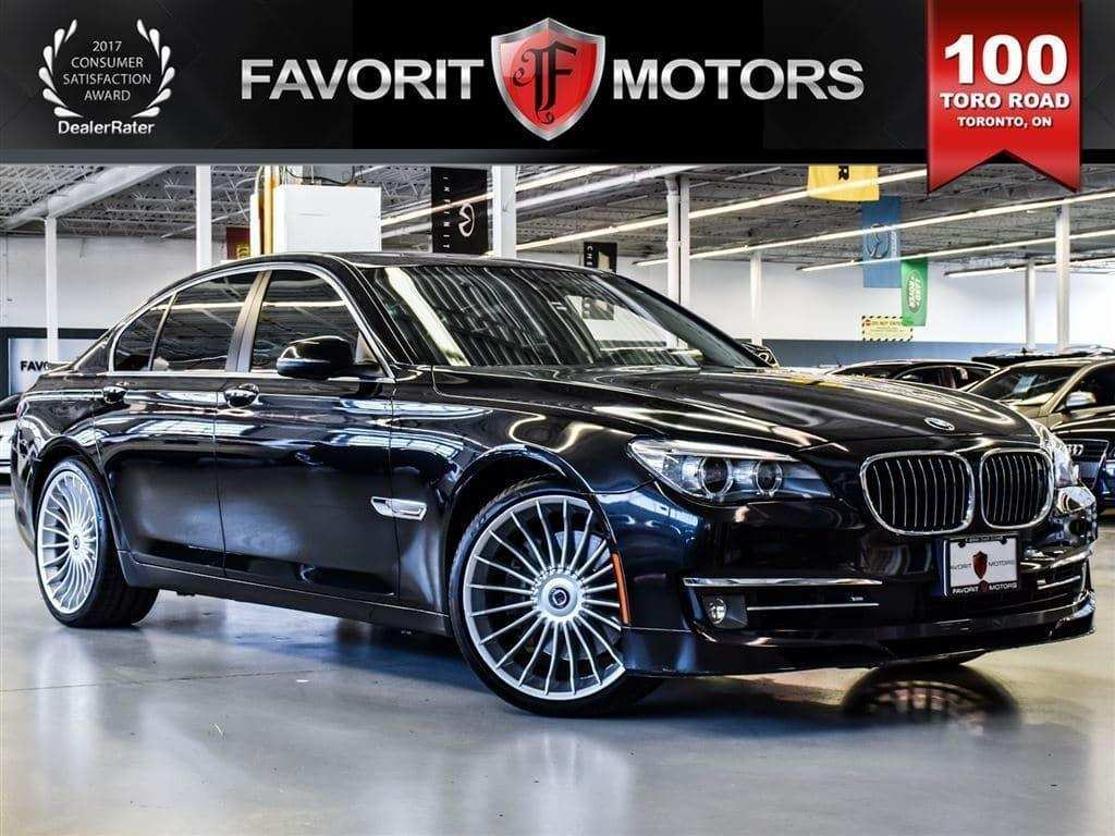 66 All New 2020 BMW Warranty History with 2020 BMW Warranty