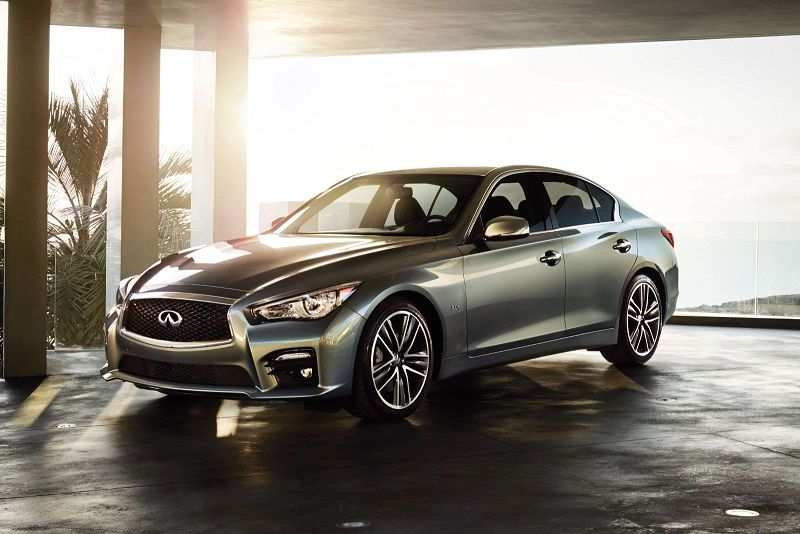 66 All New 2020 Infiniti Q50 Horsepower Engine by 2020 Infiniti Q50 Horsepower