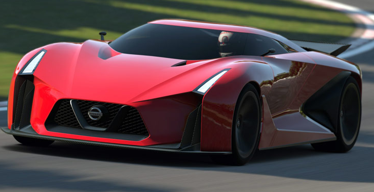 66 All New 2020 Nissan Gt R Nismo Model for 2020 Nissan Gt R Nismo