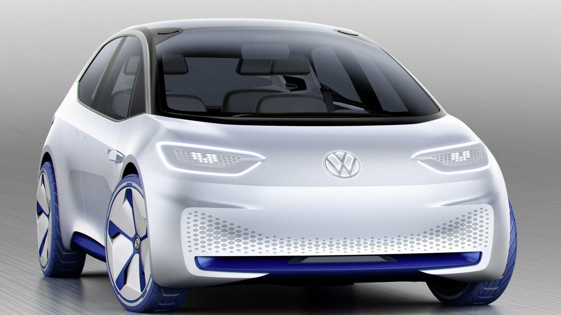 66 All New VW New Concepts 2020 Performance and New Engine with VW New Concepts 2020