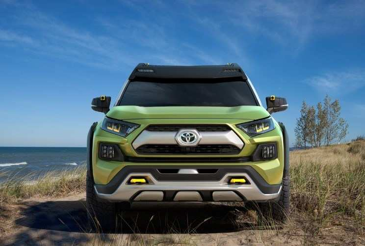 66 Best Review Toyota Land Cruiser 2020 Exterior Date Exterior and Interior for Toyota Land Cruiser 2020 Exterior Date