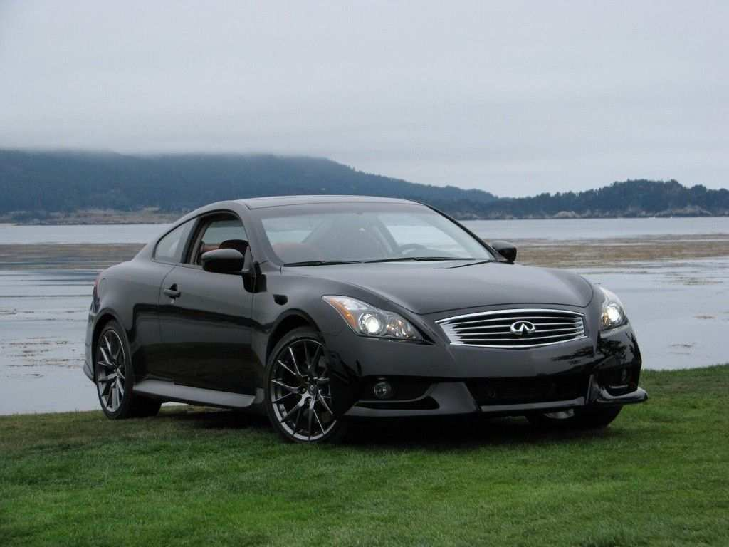 66 Concept of 2020 Infiniti G37 Exterior Model by 2020 Infiniti G37 Exterior