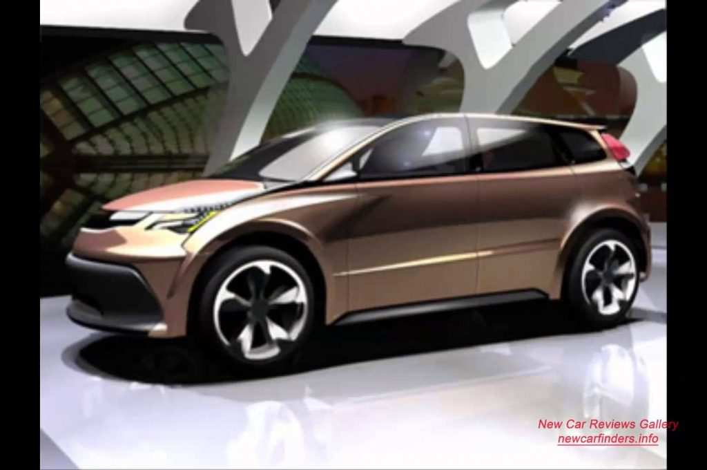 66 Concept of Toyota Innova 2020 Pictures for Toyota Innova 2020