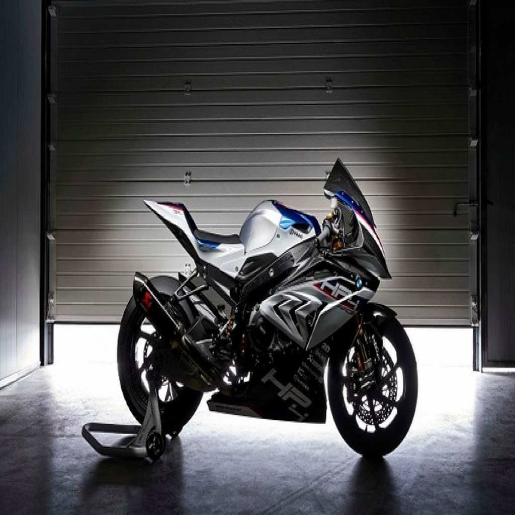 66 Gallery of 2020 BMW Retro Pictures for 2020 BMW Retro