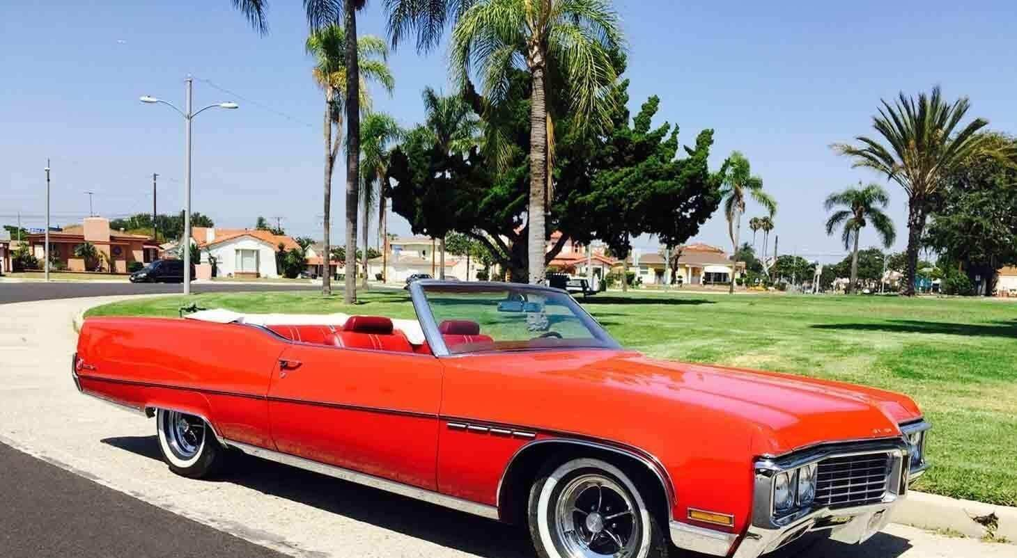 66 Great 2020 Buick Electra Spy Shoot with 2020 Buick Electra